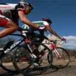 Aguascalientes también hace historia en materia de ciclismo