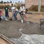 Atiende la SICOM peticiones  de la población de los Municipios