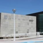 El Hospital General de Calvillo fomenta una cultura de prevención