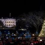 Miles de familias tendrán una Blanca Navidad