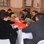 JALISCO Y AGUASCALIENTES INICIAN LOS TRABAJOS PARA REALIZAR LA MEJOR FERIA DE TODOS LOS TIEMPOS