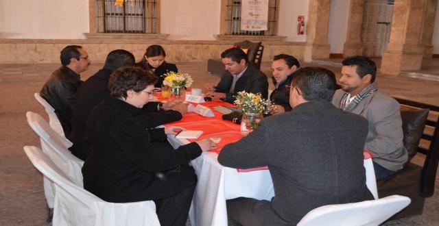 visita Jalisco 4