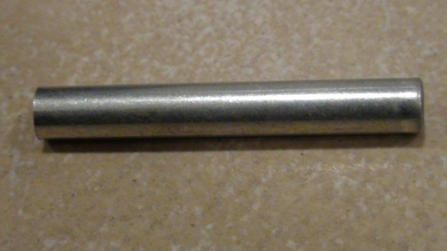 DSC00304