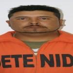 orden de aprehensión por los delitos de: Delincuencia organizada, privación ilegal de la libertad, substracción, robo y trafico de menores, violación  y violación equiparada en contra de 8 personas