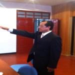 Cabildo de Calvillo nombra secretarios del Ayuntamiento y de Finanzas  Calvillo, Aguascalientes