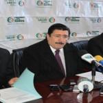 Más de 16 millones de pesos para la ampliación y fortalecimiento del Hospital Psiquiátrico de Aguascalientes