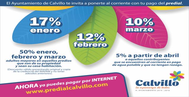 Volante WEB_PREDIAL_2014