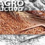 Transformación de PROCAMPO a PROAGRO acentúa impulso a producción agroalimentaria