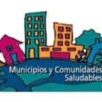 Beneficios económicos para Aguascalientes a través del Programa de Comunidades Saludables.