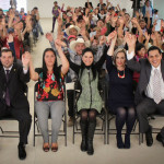 COMPROMISO DE PROMOVER EL PATRIMONIO ARTESANAL