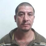CON HIERBA VERDE AL PARECER MARIHUANA FUERON DETENIDOS DOS SUJETOS POR LA POLICÍA ESTATAL EN