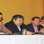 SAGARPA buscará generar una regionalización entre Aguascalientes y Zacatecas para reforzar los trabajos en sanidad avícola