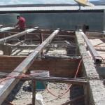 Modernizan instalaciones de Seguridad  en los municipios del interior