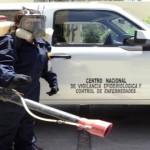 El Dengue se puede prevenir con limpieza