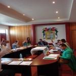 Se Crea el Instituto de Fomento y Promoción de Cultura  (INCULCA) en Calvillo