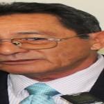 A la fecha la Delegación SAGARPA en Aguascalientes ha otorgado 64.8 millones de pesos a productores