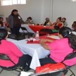Las mujeres tienen la fuerza y corazón para transformar a México