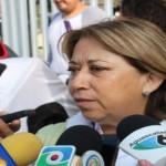 El ISSEA vigila la calidad de la nutrición de los escolares en Aguascalientes