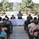 SE REALIZA EL FORO DE CONSULTA:  DIAGNÓSTICO SOBRE COMPETITIVIDAD Y SUSTENTABILIDAD DE PUEBLOS MÁGICOS