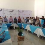 CONSEJO MUNICIPAL PARA EL DESARROLLO RURAL SUSTENTABLE EN CALVILLO