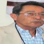 SAGARPA Aguascalientes participó en el Congreso Internacional de la Carne 2014
