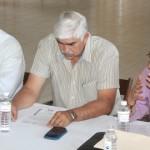 SAGARPA reforzará el Programa de identificación de ganado, para coadyuvar al control del abigeato