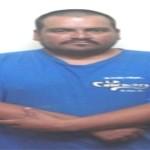 LADRÓN DE TUBERÍA DE COBRE FUE DETENIDO POR ELEMENTOS DE LA POLICÍA ESTATAL Y DEL MUNICIPIO DE CALVILLO