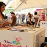 FNSM escaparate turístico para diversos Estados del País