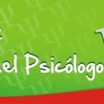 ISSEA festeja a los psicólogos en su día