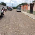 HOMICIDIO EN LOS PATOS