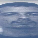 Concluyo el proceso penal que se le seguía a Hugo Guzmán Hernández