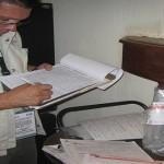 Regulación Sanitaria vigila de manera cercana a los consultorios anexos a farmacias