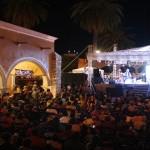 Arranca la Feria de Mayo en Calvillo: la más exitosa en años