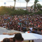 DIF de Calvillo festejó en grande el Día del Niño en Calvillo