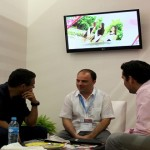 Aguascalientes promociona sus principales productos en el 39 Tianguis Turístico