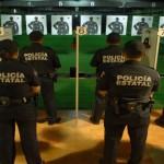 LA SSPE DIO A CONOCER QUE ESTÁ A PUNTO DE CERRARSE LA CONVOCATORIA PARA LOS ASPIRANTES A FORMAR PARTE DE LAS FILAS DE LA POLICÍA ESTATAL