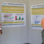 México libre de casos del virus Chikungunya.