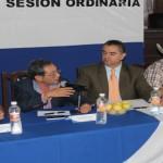 SAGARPA atenderá propuestas de los productores de leche