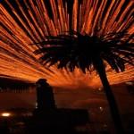 Cierra con broche de oro la Feria de Mayo en Calvillo