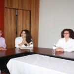 HABRÁ BENEFICIOS AMPLIADOS PARA ADULTOS MAYORES EN CALVILLO ANUNCIA EL ALCALDE.