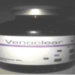 Alerta sanitaria contra los productos venoclear y esclerizel veins