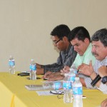 Sanidad Vegetal seguirá siendo prioridad para SAGARPA en el Municipio de Calvillo