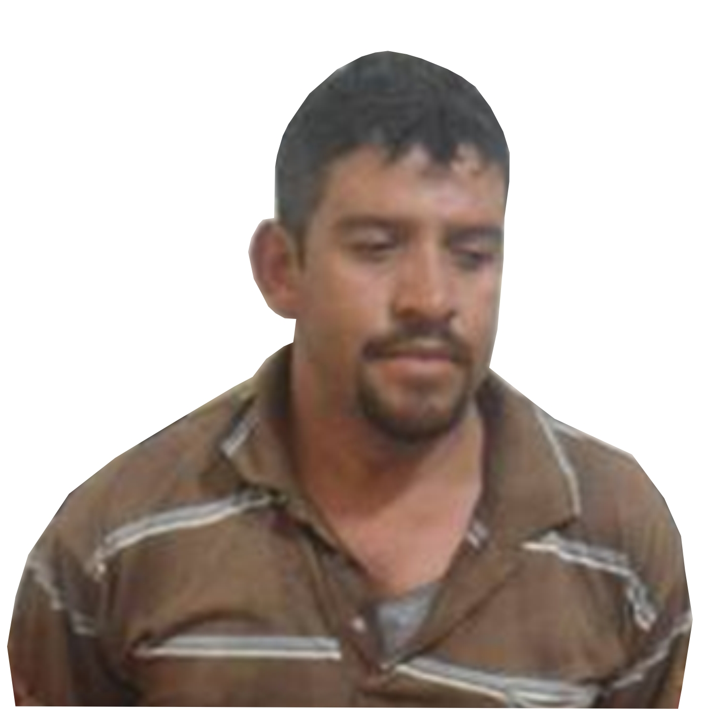 GABRIEL ESPARZA SALAZAR