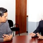 PUEBLO MÁGICO DE CALVILLO ES UN EXCELENTE REFERENTE DE RECREACIÓN PARA LOS HABITANTES DE LA REGIÓN: APL