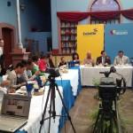 IMPLEMENTAN EN CALVILLO SEGURO CONTRA ACCIDENTES ESCOLARES PARA ALUMNOS, MAESTROS Y ADMINISTRATIVOS