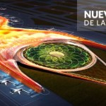 Infraestructura moderna y eficiente, clave para un México próspero: CLT