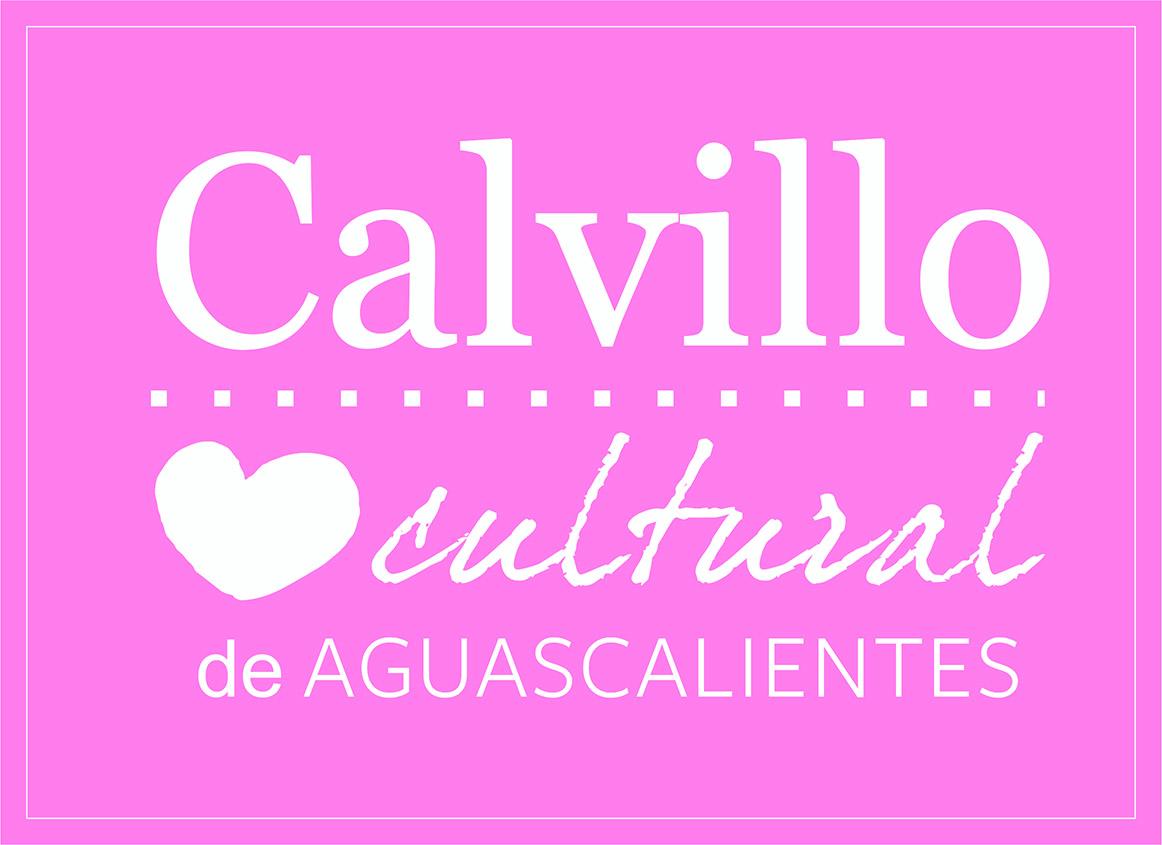 logo_Calvillo Cultural