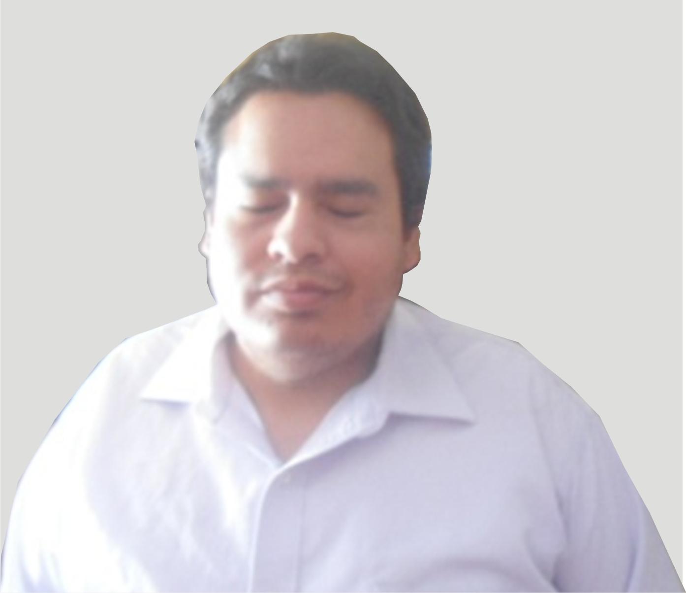 GAVINO ALEJANDRO LIMON SANCHEZ