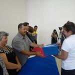 DIF DE CALVILLO APOYA CASAS DE SALUD EN COLABORACIÓN CON CLUB DE MIGRANTES