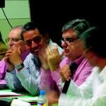 POLÍTICAS PÚBLICAS QUE ESTIMULEN EL DESARROLLO ECONÓMICO:GOYO ZAMARRIPA